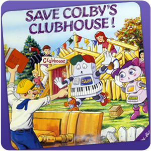 img-th-colby-clubhouse