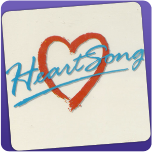 img-th-heartsong