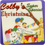 img-th-colby-christmas