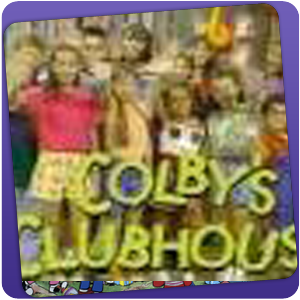 img-th-colby-tv