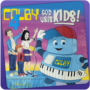 img-th-god-uses-kids