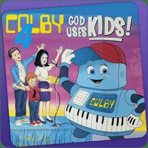 img-th-god-uses-kids