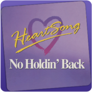 img-th-heartsong3