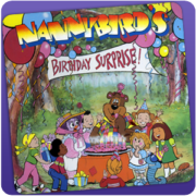 img-th-nannybirds-birthday